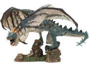 McFarlane Dragons Series 1 Komodo Clan Action Figure 9SIV16A67A5446