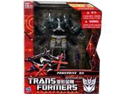 Transformers Generations Voyager Class Action Figure Decepticon Powerdive 9SIA17P5TH4244