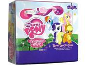 My Little Pony Friendship is Magic Enterplay Trading Card Fun Pack Box 30 Packs 9SIV16A6734672