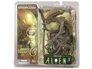 McFarlane Toys Alien Predator Movie Maniacs Series 6 Dog Alien Action Figure 9SIA2SN4WU7787