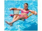 Swimline Sling Chair