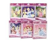 Image of Disney Princess 100-Piece Jigsaw Puzzle Assorted designs Toy