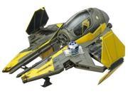 Star Wars Starfighter Vehicle E3 Ve01 Anakin Skywalker Jedi Starfight 9SIAD245E05587