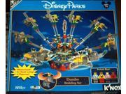 K'NEX 60056 K'NEX Disney Parks Building Set Dumbo Multi 9SIAD2459Z9090