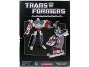 Transformers Universe Deluxe Class Special Edition Figure Megatron 9SIV16A6786585