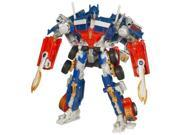 Transformers Voyager - Battle Blades Optimus Prime 9SIV16A6738357