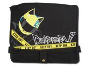 Durarara Celty Messenger Bag