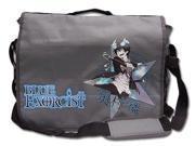 Blue Exorcist Rin Messenger Bag