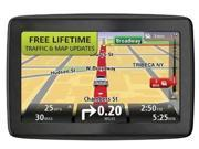 TomTom VIA 1605TM 6