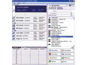 Panasonic KX-NCS2210 Communication Assistant Pro License W/ Team Collaboration Tools