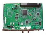 Panasonic KX-TDA0290 Primary Rate Interface Card