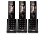 Vtech IS7101 (3-Pack) Extra Handset / Charger