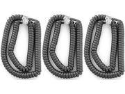 ATT 945-CCORD-3 Pack Replacement Coil Cord for ATT 945 974 984
