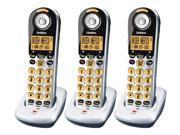 Uniden DCX291-3 Amplified Extra Handset
