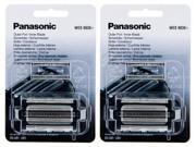 Panasonic WES9030P-2 Pack Replacement Blade & Foil