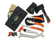 Outdoor Edge OE-OF-1M NEW! THE OUTFITTER (Hunting Set) - Box