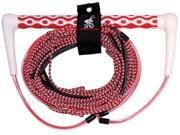 Airhead Dyna-Core Wakeboard Rope   Airhead Dyna-Core Wakeboard Rope 9SIA19P56N4922