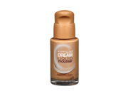 Maybelline New York Dream Liquid Mousse Foundation, Sandy Beige Medium 1, 1Floz 9SIA1A065M7251