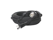 Speco CBL150BB 150 ft Video - Power Extension Cable