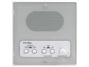 M&S SYSTEMS DMC4RW Surveillance - Accessories