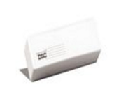 DIGITAL SECURITY CONTROLS DSC AMP-700 ADDRESS MAGNETIC DOOR/WINDOW CONTACT W/ BUILTIN REED SWITCH