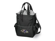 Baltimore Ravens Activo