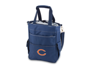 Chicago Bears Activo Tote