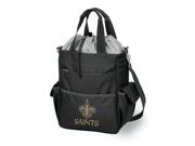 New Orleans Saints Activo Tote