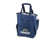 San Diego Chargers Activo Tote