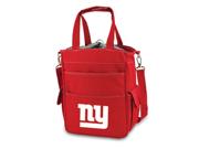 New York Giants Activo Tote