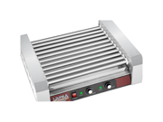 11-Roller Hot Dog Grilling Machine 9SIA1B00BB8121