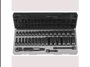 Grey Pneumatic 81635MRD 3/8