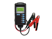 Midtronics MDX700HD 6/12V Battery/Electric Tester