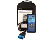 Equus 31003 Car Scan Diagnostic Tool