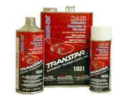 Transtar 1033 Mul Tie Adhesion Promoter 16 Oz Aerosol