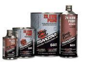 Transtar 6457 2K Kwik Prime Activator 1 2 Pint