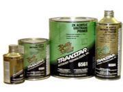 Transtar 6587 2K Urethane Primer Activator