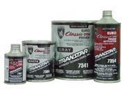 Transtar 7357 Euro Classic Dtm Primer Activator ½ Pt.