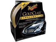 Meguiars G7014J Gold Class Paste Car Wax
