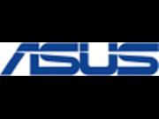 "ASUS ZenPad Z580CA-C1-BK 64GB eMMC 8.0"" Tablet"