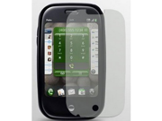Full Front Screen Protector Cover for Palm Pre