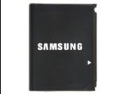 Original Samsung Standard 1700mAh Lithium Li-Ion Battery OEM AB813851CABSTD for Samsung BlackJack II i617