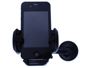 Universal Adjustable Phone Car Mount for Cell Phones