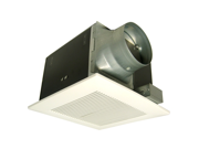 Panasonic FV 30VQ3 WhisperCeiling 290 CFM Ceiling Mounted Fan