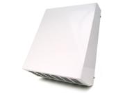 Fan, Wall, 4 In, 1/20 HP