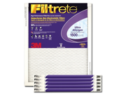20 x 25 x 1 Filtrete Ultra Allergen Reduction Filter - #2003 9SIAAHB4WF0423