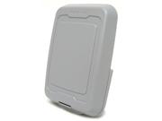 HONEYWELL C7089R1013 Outdoor sensor,w/Batteries