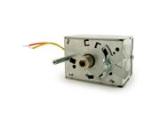 Honeywell M847D1012 Spring Return, 2-Position, Zone Damper Actuator for ARD, EARD & ZD Dampers