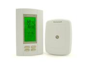 Honeywell TrueIAQ Digital Humidistat, Dehumidistat, Fresh Air Control 9SIAFDG6V88531