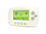 Honeywell TH6320R1004 Programmable Wireless Thermostat